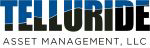 Telluride Asset Management, LLC at Emerging Managers Forum Middle East