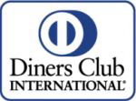 Diners Club at Information Security World Africa