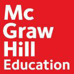 McGraw-Hill Education (Asia) at The Digital Education Show Asia 2013