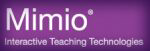 Mimio at The Digital Education Show Asia 2013