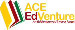 ACE Edventure at The Digital Education Show Asia 2013