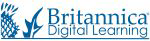 Encyclopædia Britannica, Inc. at The Digital Education Show Asia 2013