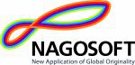 Nagosoft at The Digital Education Show Asia 2013