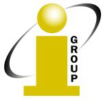 iGroup at The Digital Education Show Asia 2013