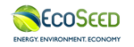 Ecoseed at Sustain & Build Africa 2014