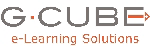G Cube Webwide Software Pvt. Ltd at The Training and Development Show