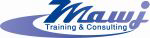 Mawj Training & Consultancy at The Training and Development Show