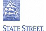 State Street  at Brasil Investment Summit