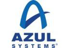 Azul Systems Inc. at The Trading Show Chicago