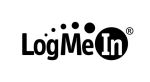 LogMeIn UK, Ltd. at Telecoms World Middle East