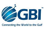 Gulf Bridge International at Telecoms World Middle East