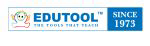 Edutool Discovery Centre (M) Sdn Bhd at The Digital Education Show Asia 2013