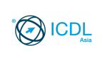 ICDL Asia Pte. Ltd. at The Digital Education Show Asia 2013