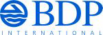 BDP International at SCM LOGISTICS WORLD 2015