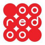 Ooredoo at Telecoms World Middle East