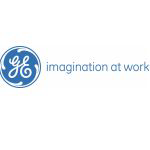 GE Healthcare at World Vaccine Manufacturing Congress Lyon 2011