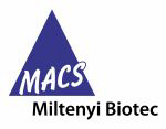 Miltenyi Biotech GmbH at Cell Culture World  Congress 2011