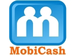 MobiCash Online (Pty) Ltd, exhibiting at Prepaid Cards Africa 2011