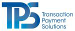 Transaction Payment Solutions at Prepaid Cards Africa 2011