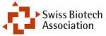 Swiss Biotech Association at Cell Culture World  Congress 2011