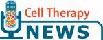Cell Therapy News at Cell Culture World  Congress 2011