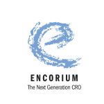 Encorium Group at World Vaccine Manufacturing Congress Lyon 2011