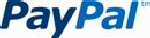 PayPal Australia Pty Limited at Digital ID World Australia 2011