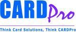 CARDPro Australia at Digital ID World Australia 2011