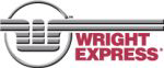 Wright Express at Digital ID World Australia 2011