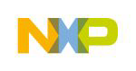 NXP Semiconductors at Digital ID World Australia 2011