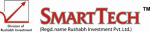 M/s.Rushabh Investment Pvt Ltd(Brand Name SMARTTECH) at Prepaid Cards Africa 2011