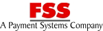 FSS Technologies (UK) Ltd at Prepaid Cards Africa 2011