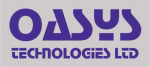 Oasys Technologies Ltd at Prepaid Cards Africa 2011