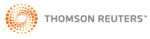 Thomson Reuters, partnered with ETF & Indexing Investments USA 2011