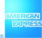 American Express International, Inc., exhibiting at Digital ID World Australia 2011