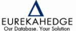 Eurekahedge at FX Investment World 2011