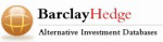 Barclay Hedge, a hedge fund database at FX Investment World 2011