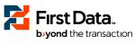 First Data Resources Australia Ltd at Digital ID World Australia 2011