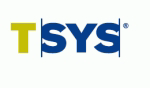 TSYS Card Tech Services Limited at Cards Middle East