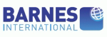 Barnes International Ltd at Cards Middle East