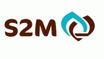 S2M at Cards Middle East