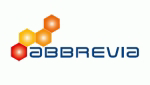 Abbrevia Fz Llc at Cards Middle East