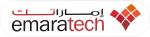 Emaratech at Cards Middle East