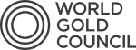 World Gold Council at Asset Allocation Summit Asia 2011