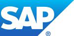 SAP Asia Pte Ltd at The Manufacturing Show China 2011