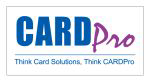 Card Pro China (Hong Kong) Limited at Prepaid Cards Africa 2011