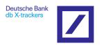 Deutsche Bank AG at ETF & Indexing Investments Espana 2011