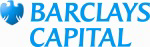 Barclays Capital Services Limited at FX Investment World 2011