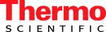 Thermo Fisher Scientific at Cell Culture World  Congress 2011