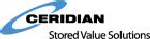 Ceridian Stored Value Solutions Australia PTY Ltd at Digital ID World Australia 2011